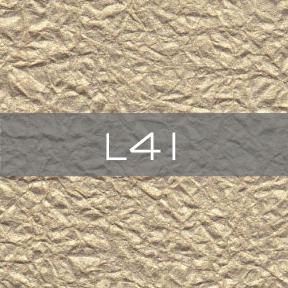 Haute_Papier_Liner_L41.jpg