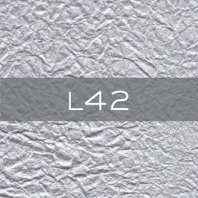 Haute_Papier_Liner_L42.jpg
