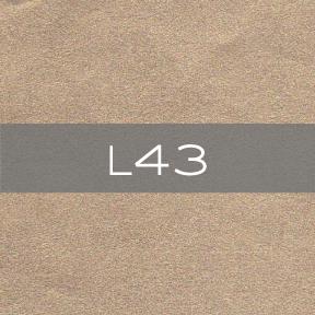 Haute_Papier_Liner_L43.jpg