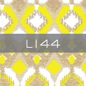 Haute_Papier_Liner_L144.jpg