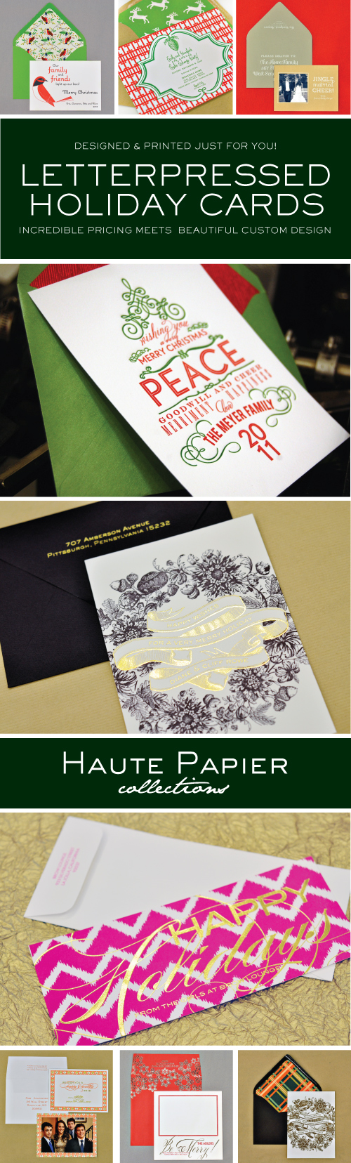 Haute_Papier_Holiday_Card_Promo2013.jpg