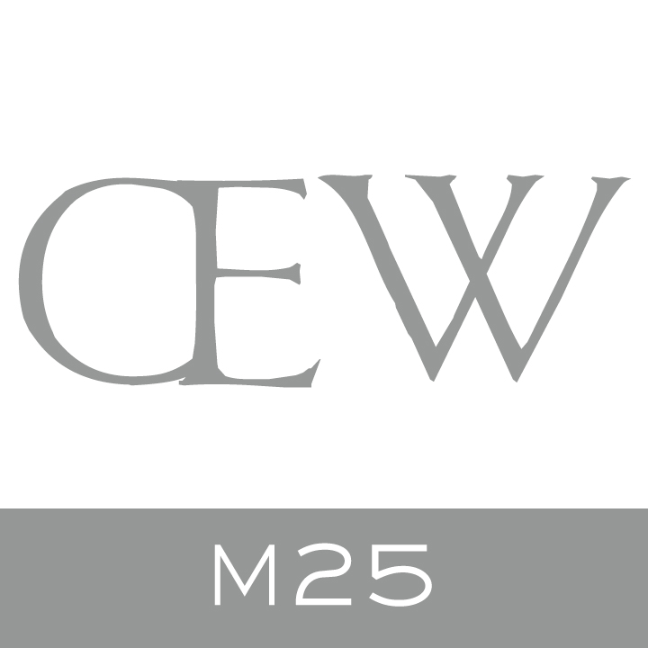 M25.jpg