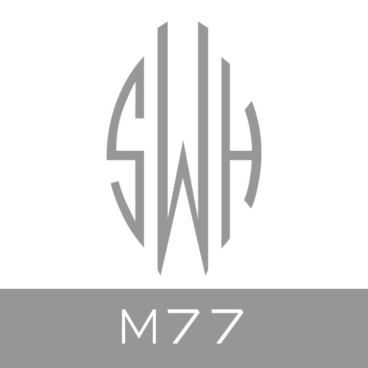M77.jpg