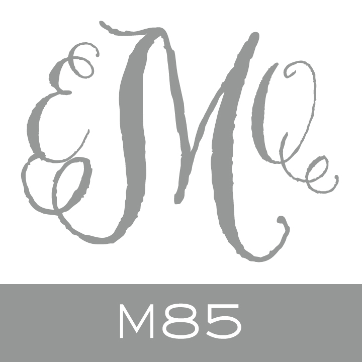 M85.jpg