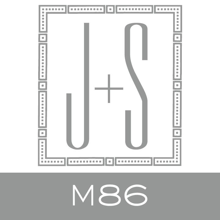 M86.jpg