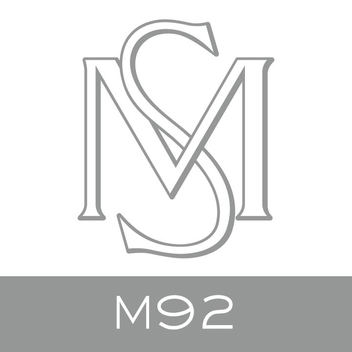 M92.jpg