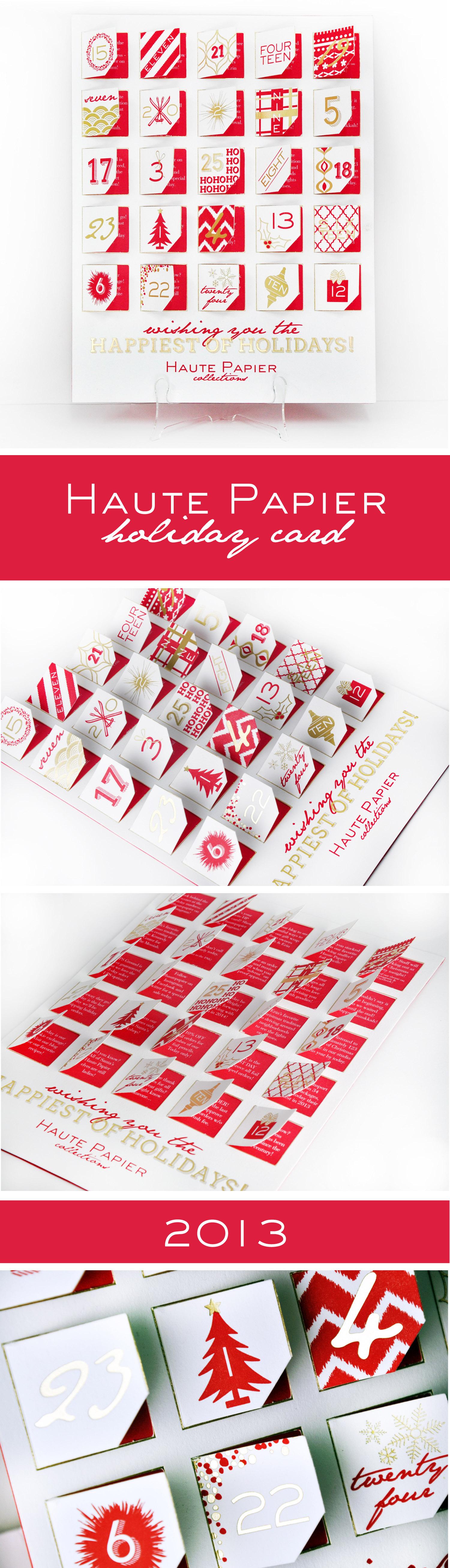 HolidayCard2013.jpg