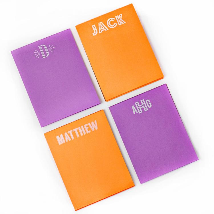 Haute_Papier_Neon_Notepad_Small_4x4.jpg