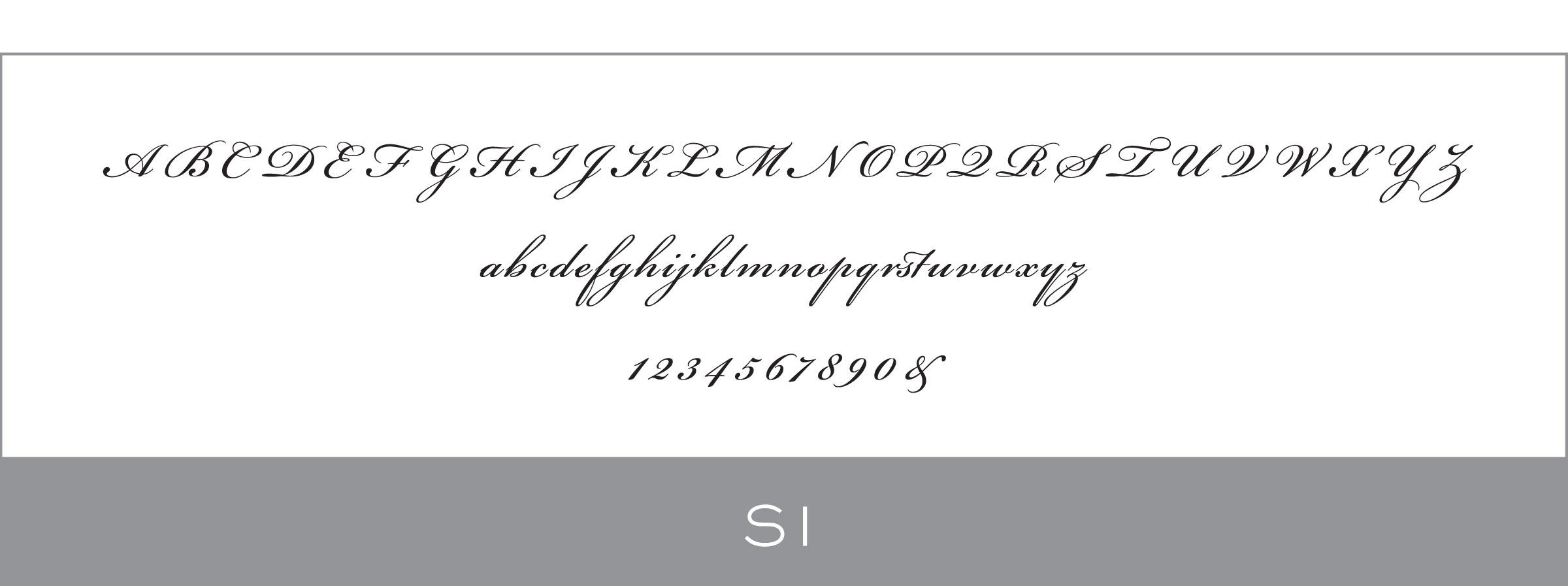 S1_Haute_Papier_Font.jpg