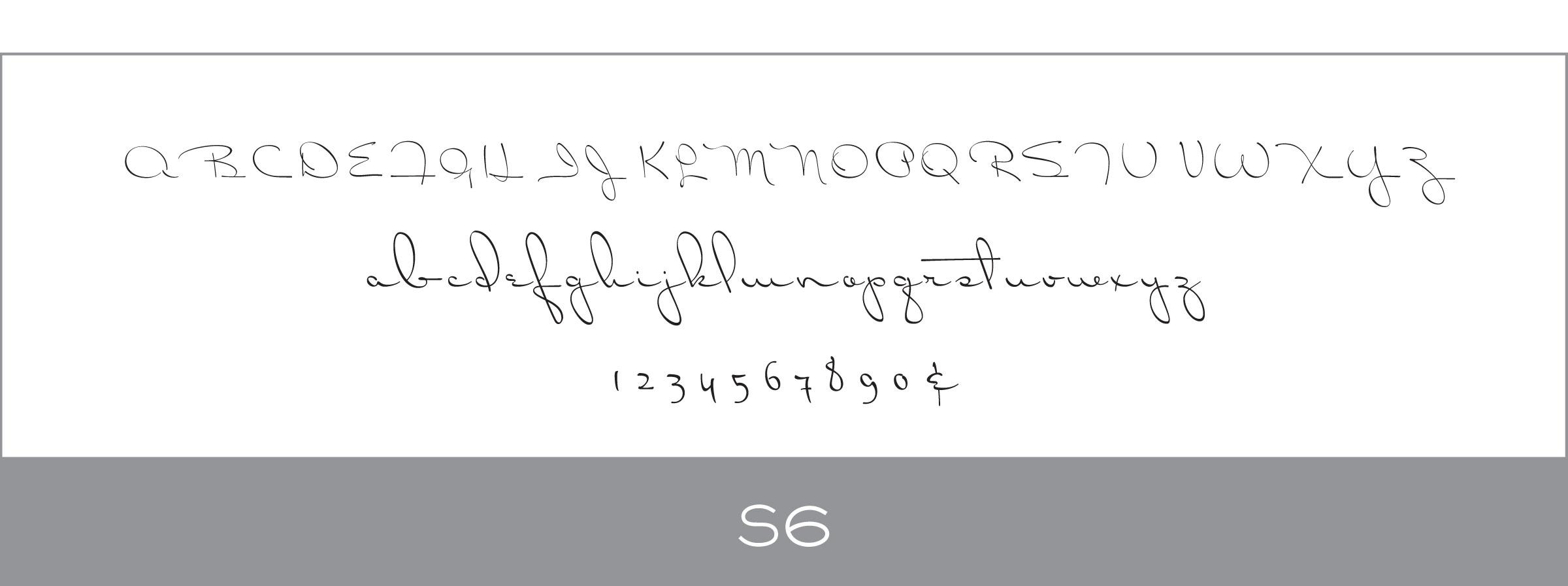 S6_Haute_Papier_Font.jpg