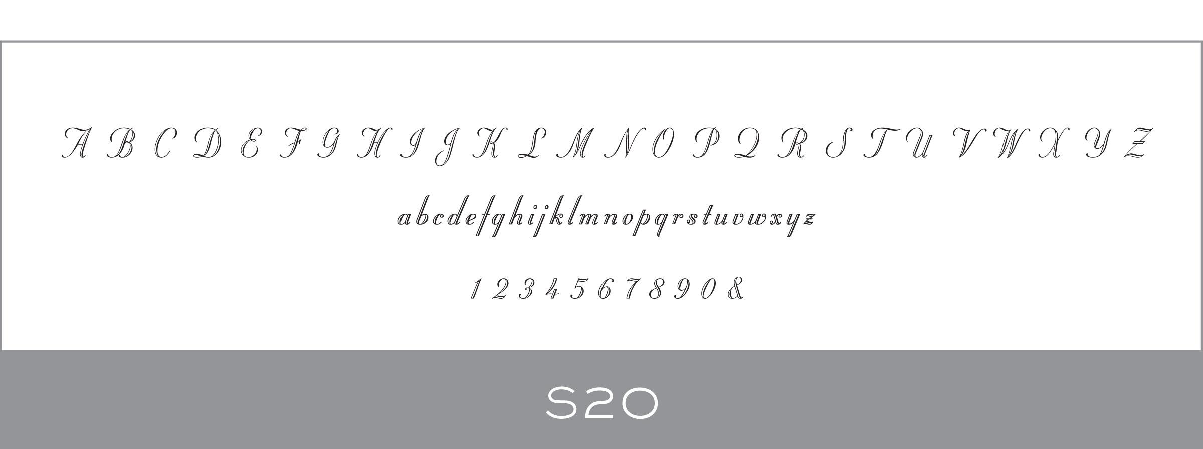 S20_Haute_Papier_Font.jpg