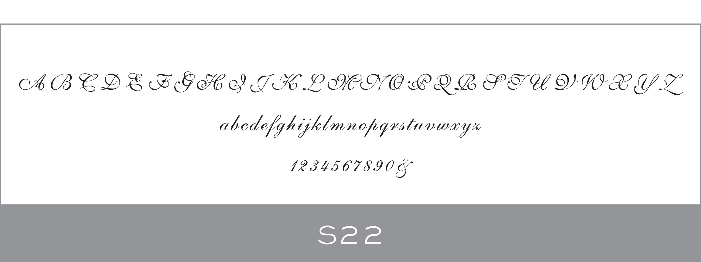 S22_Haute_Papier_Font.jpg