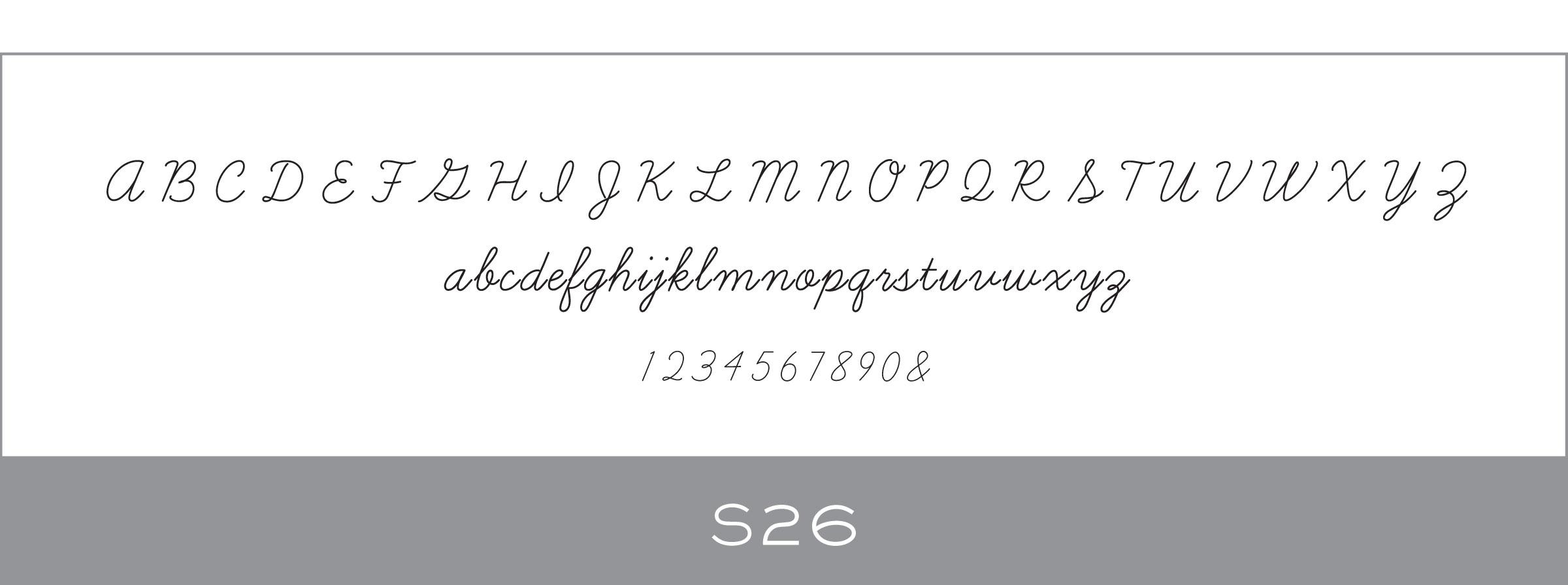 S26_Haute_Papier_Font.jpg