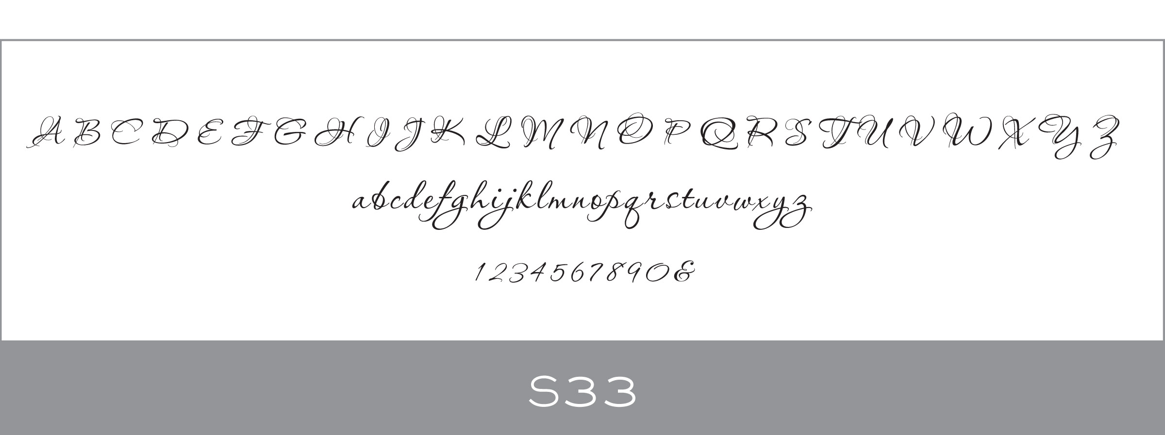 S33_Haute_Papier_Font.jpg