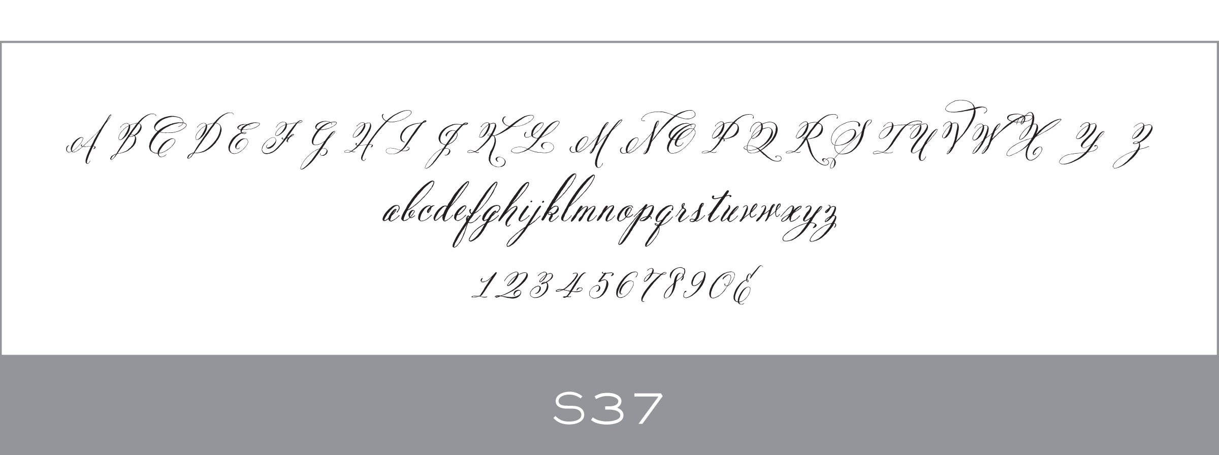 S37_Haute_Papier_Font.jpg