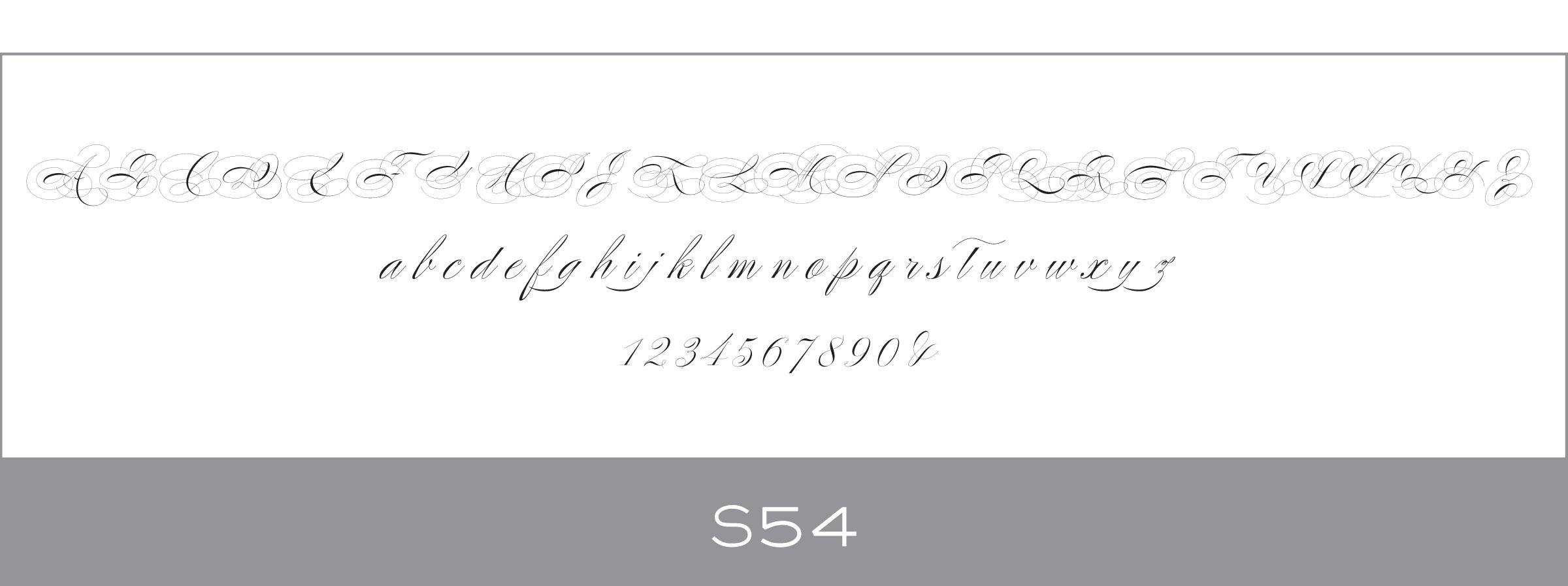 S54_Haute_Papier_Font.jpg