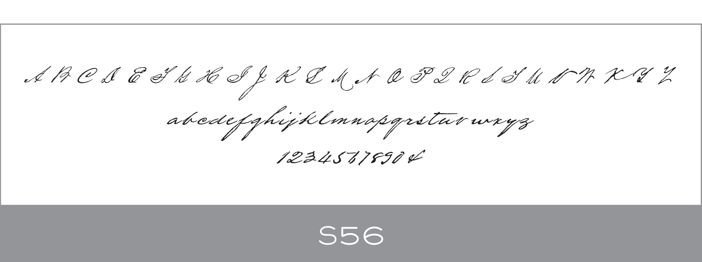 S56_Haute_Papier_Font.jpg