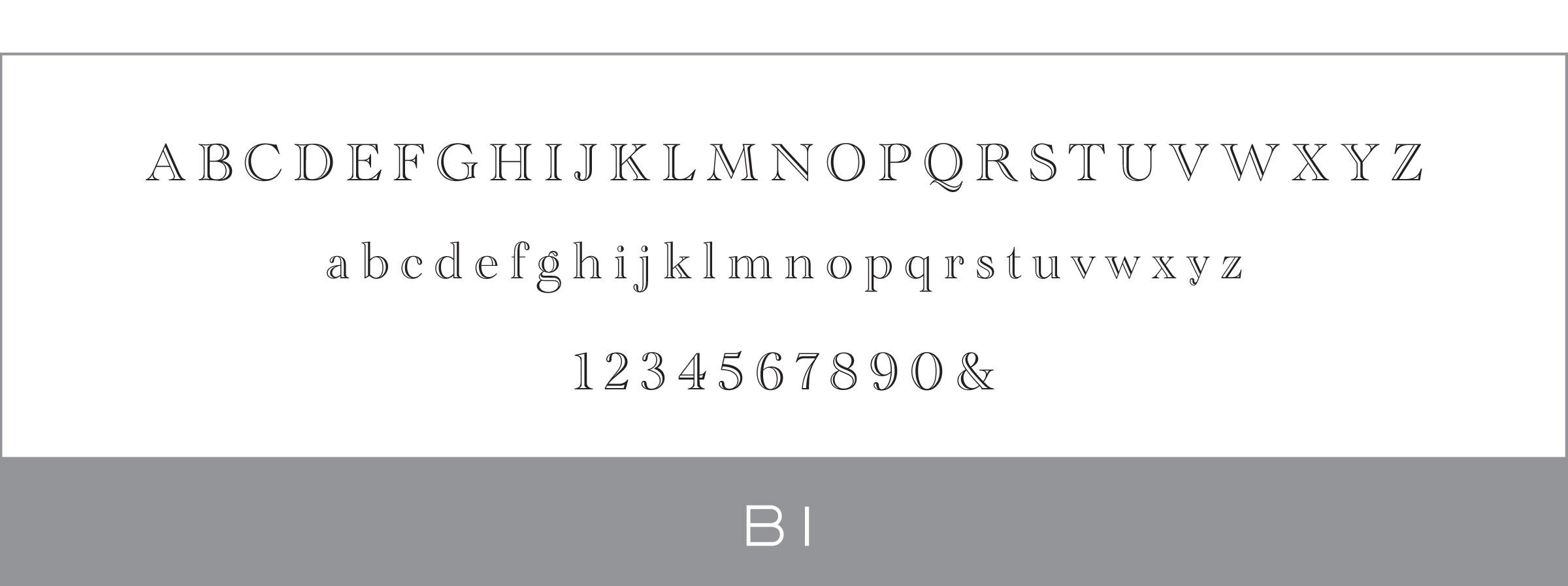 B1_Haute_Papier_Font.jpg
