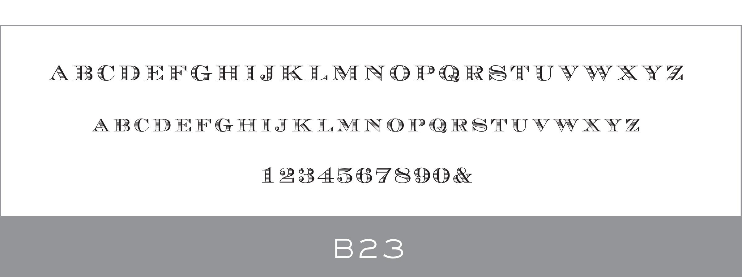 B23_Haute_Papier_Font.jpg