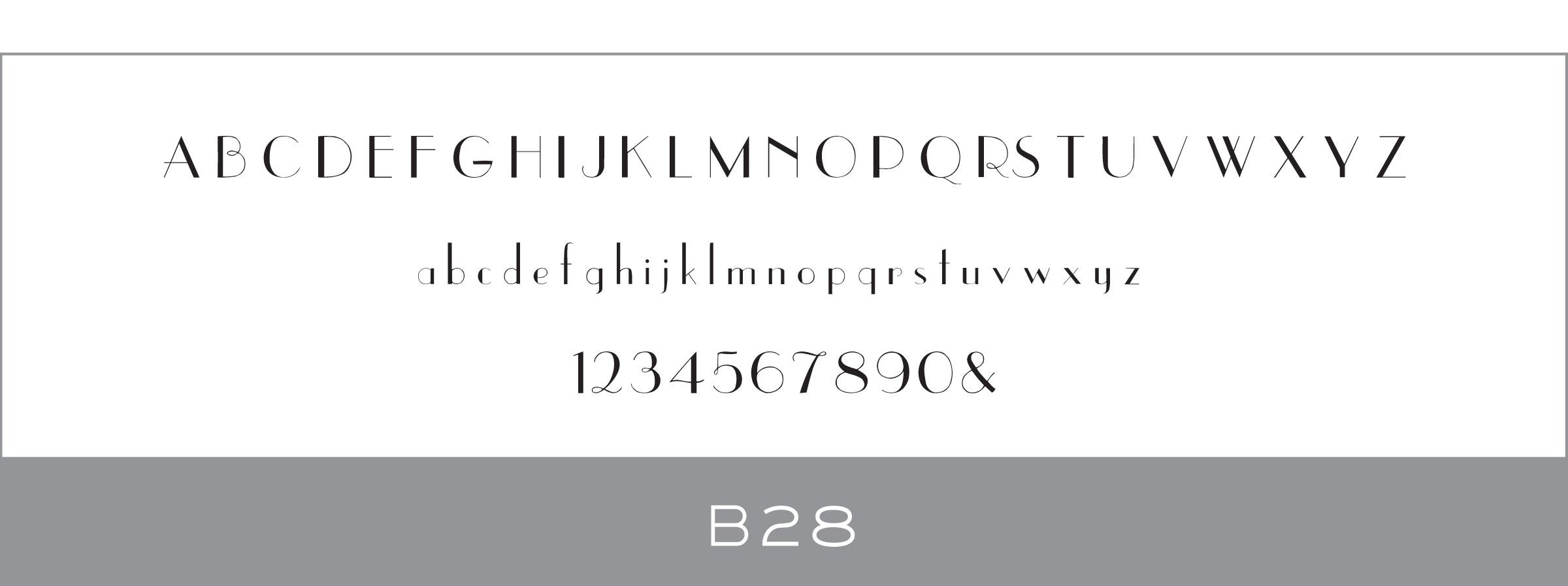B28_Haute_Papier_Font.jpg