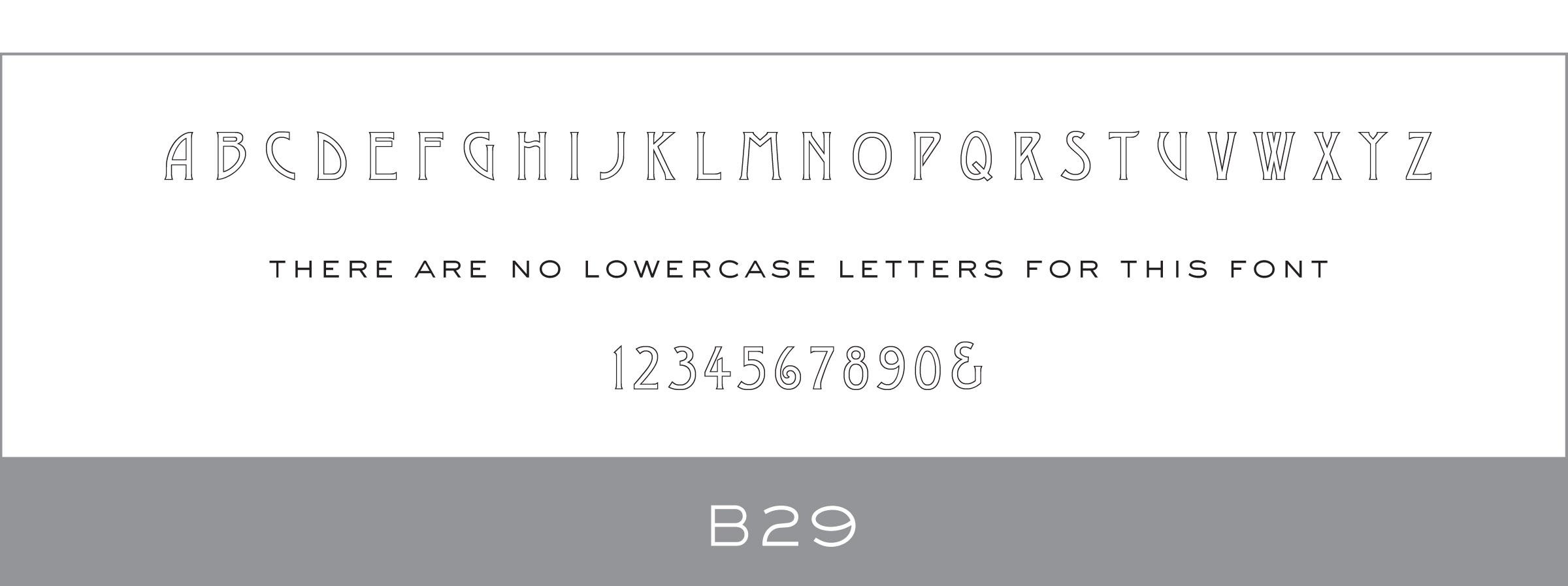 B29_Haute_Papier_Font.jpg
