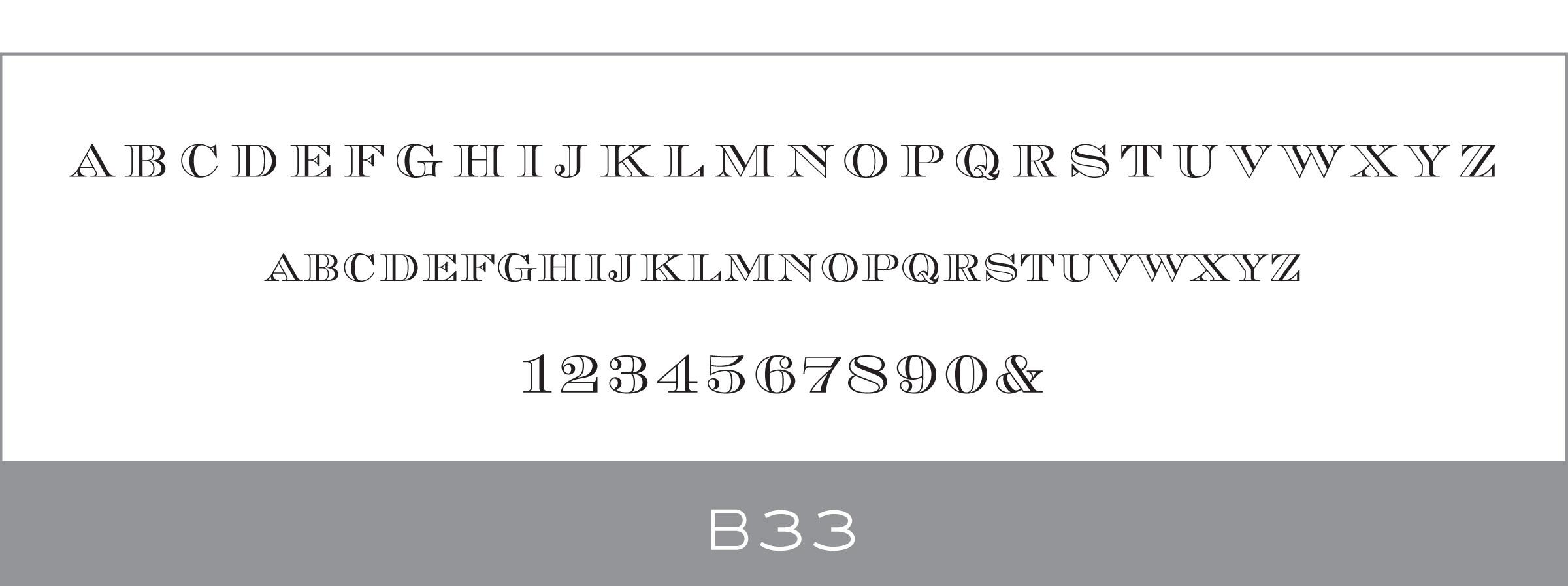 B33_Haute_Papier_Font.jpg