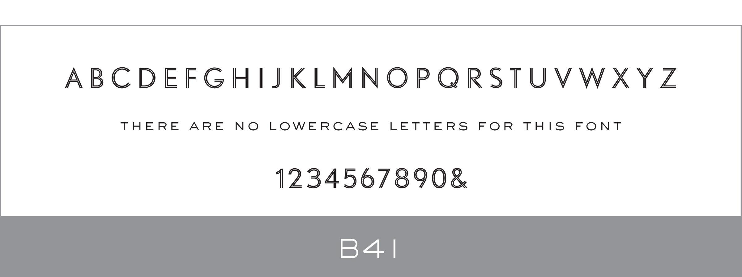 B41_Haute_Papier_Font.jpg
