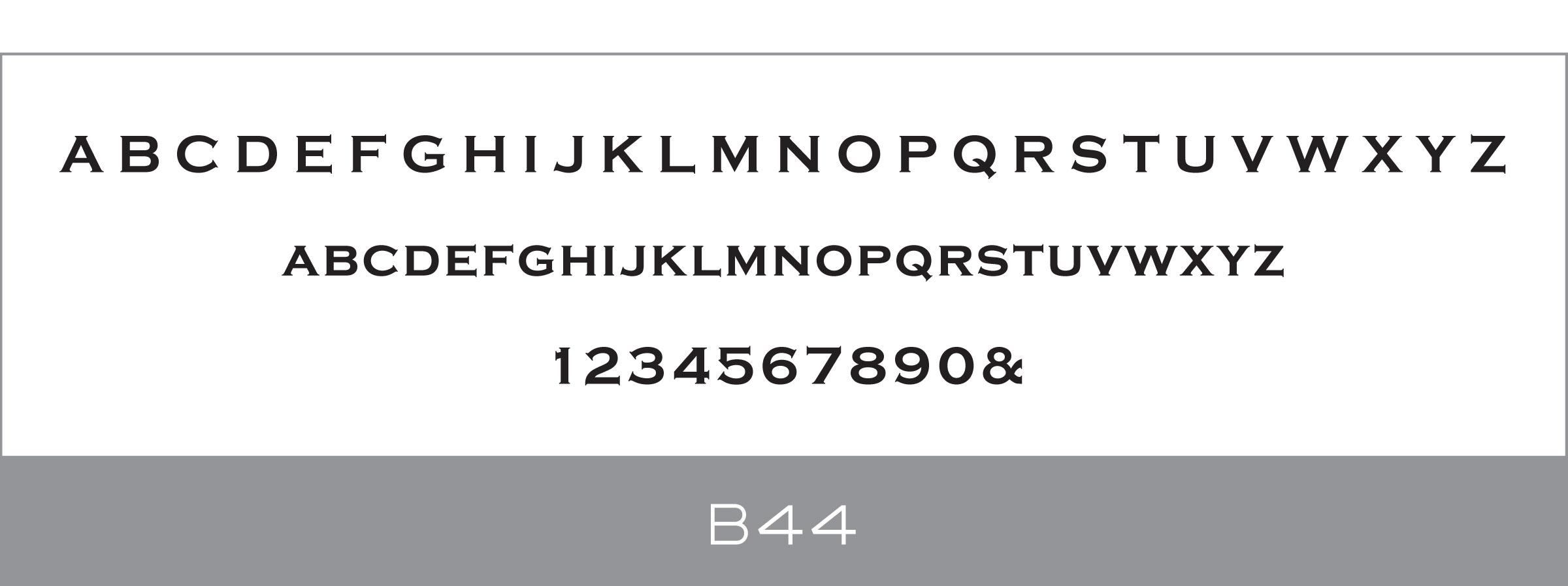 B44_Haute_Papier_Font.jpg