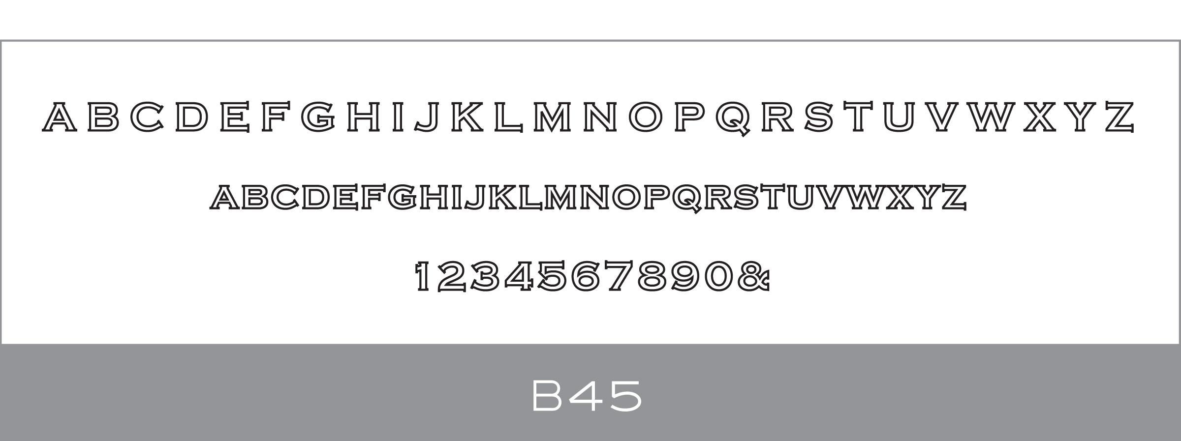 B45_Haute_Papier_Font.jpg
