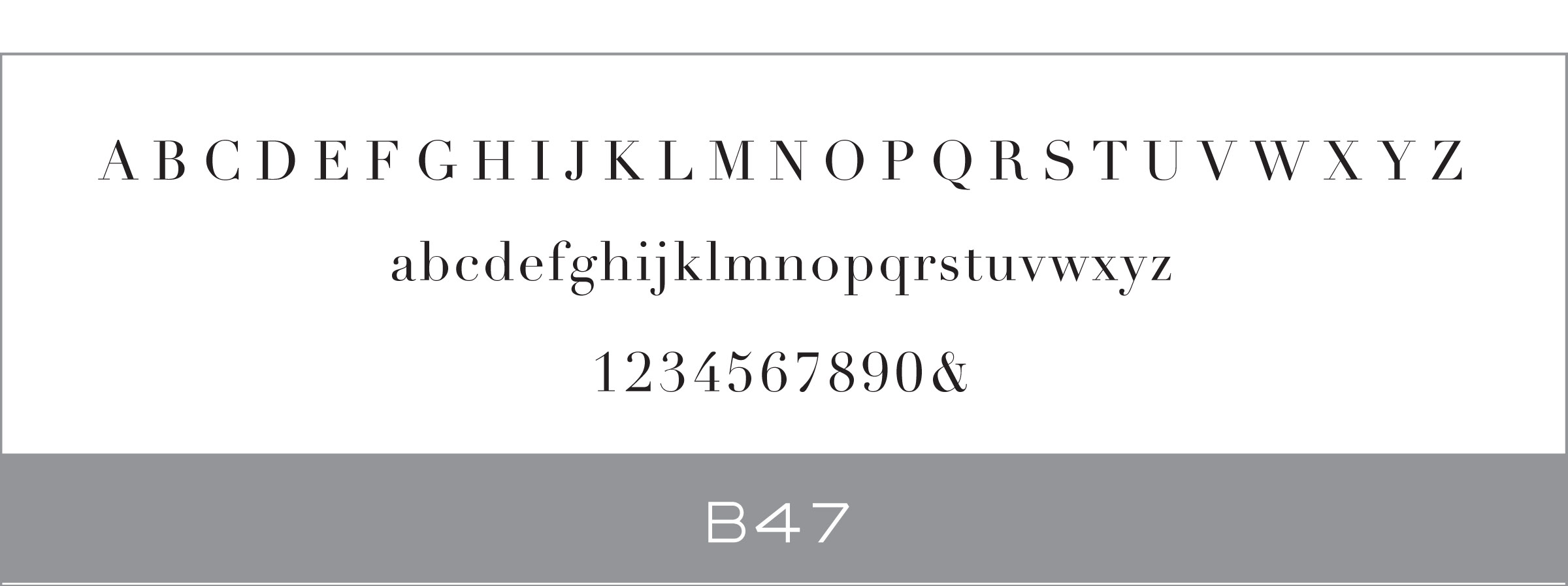 B47_Haute_Papier_Font.jpg