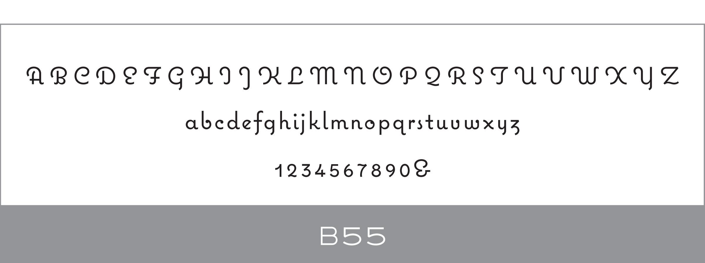 B55_Haute_Papier_Font.jpg