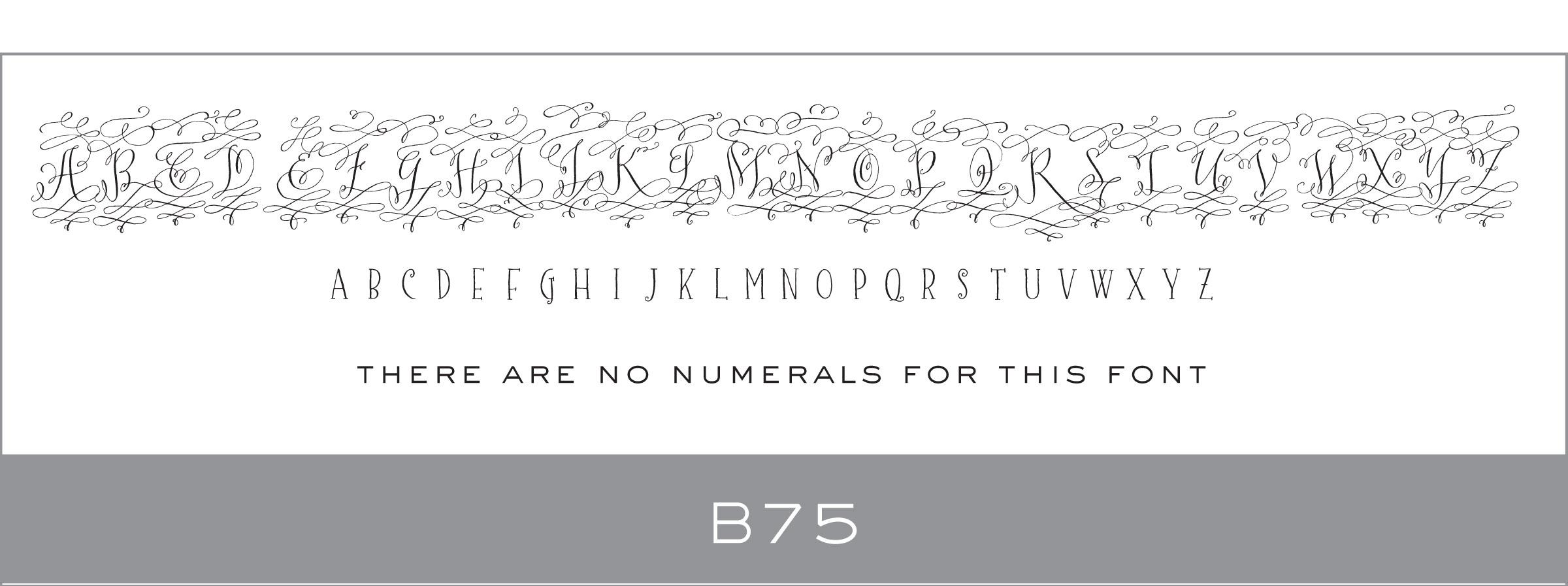 B75_Haute_Papier_Font.jpg