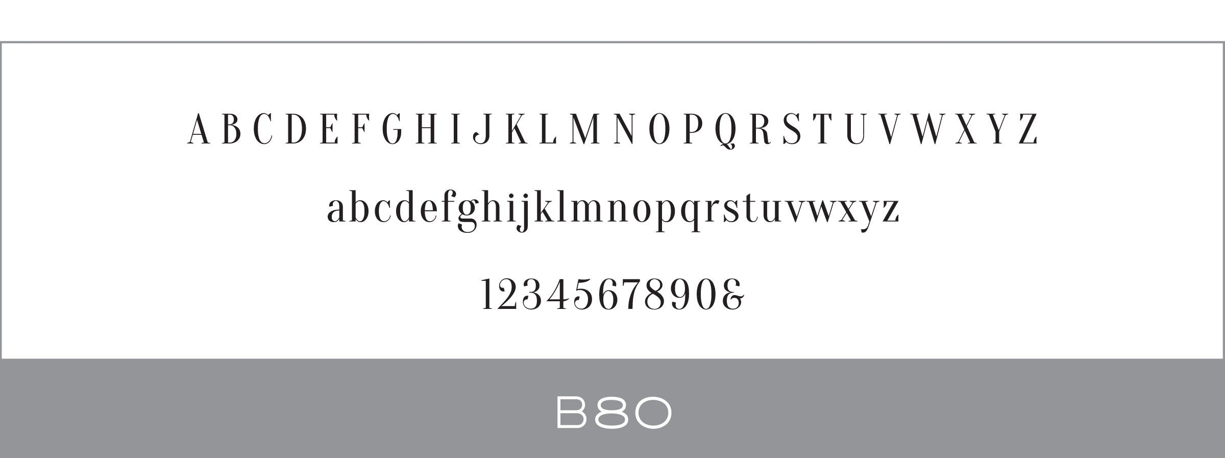 B80_Haute_Papier_Font.jpg