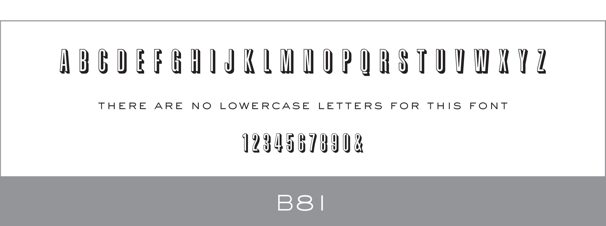 B81_Haute_Papier_Font.jpg
