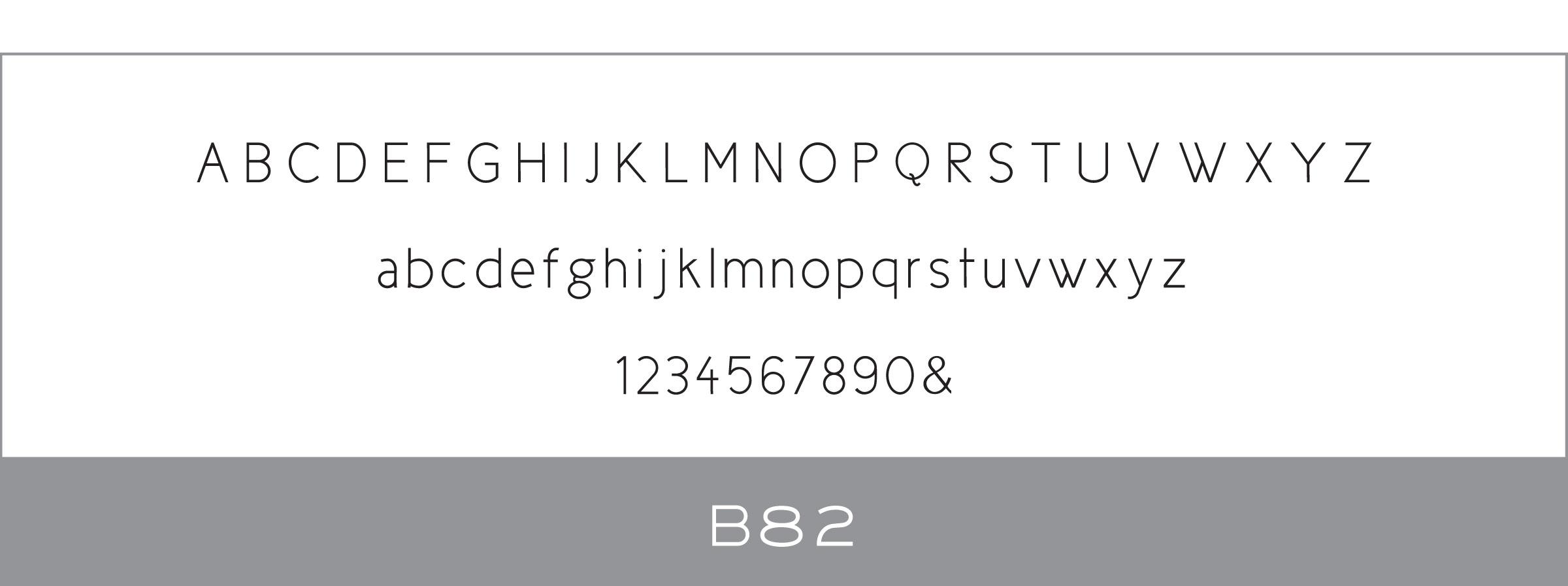 B82_Haute_Papier_Font.jpg