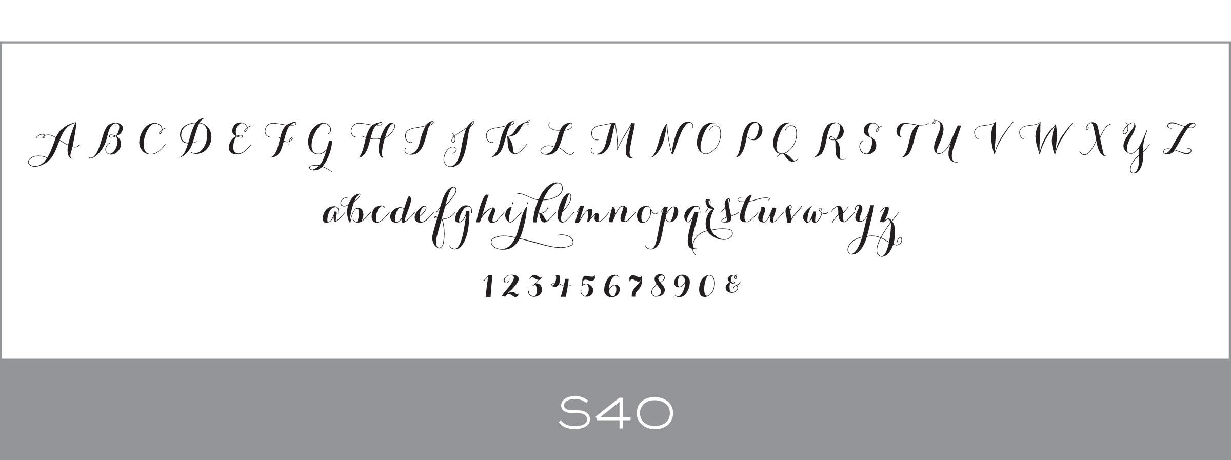 S40_Haute_Papier_Font.jpg