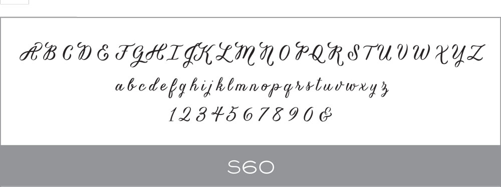 S60_Haute_Papier_Font.jpg