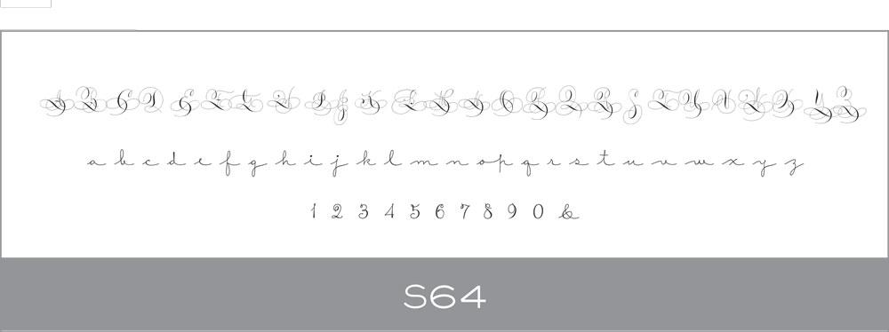 S64_Haute_Papier_Font.jpg