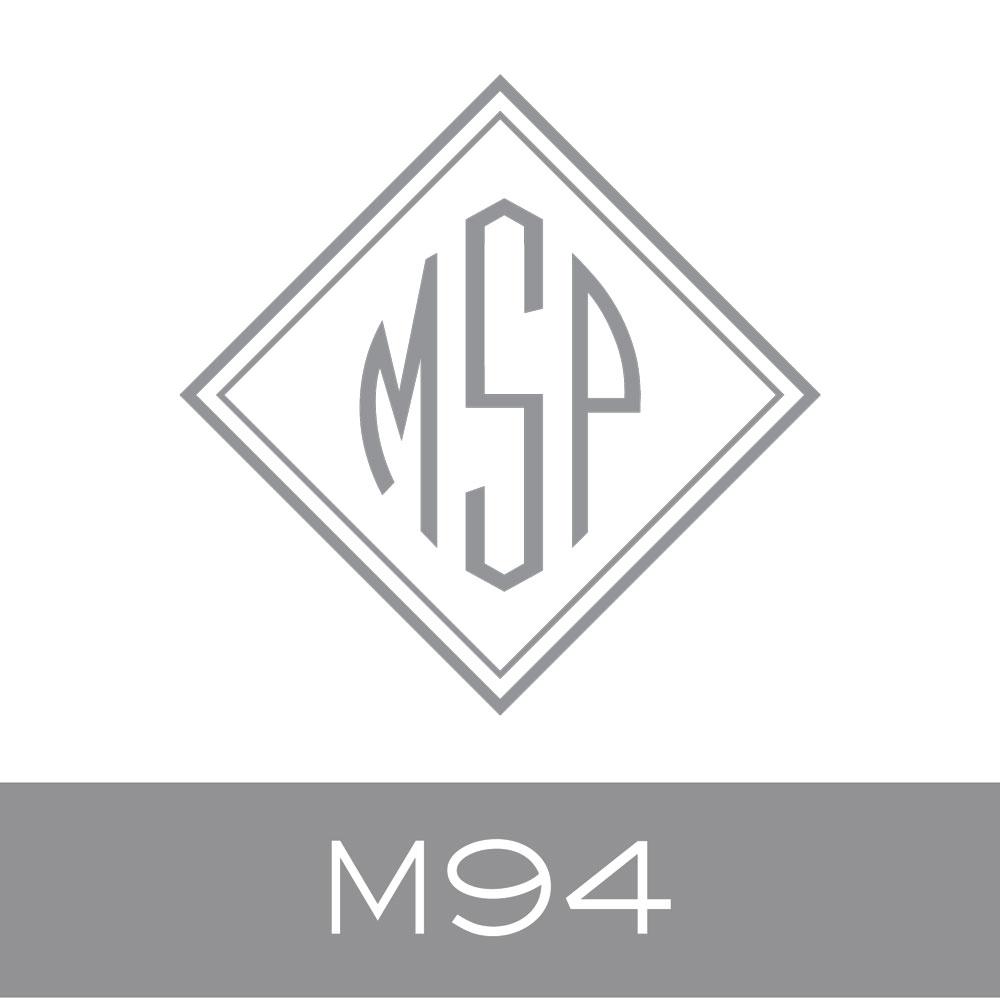 M94.jpg