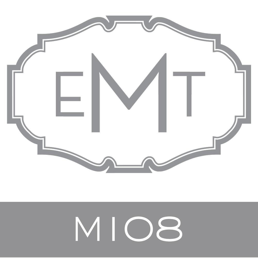 M108.jpg