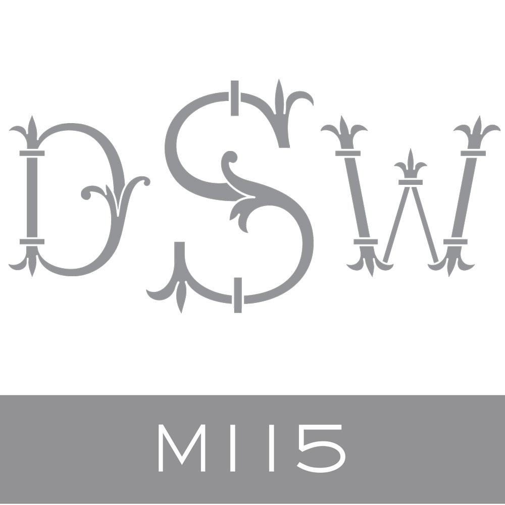 M115.jpg