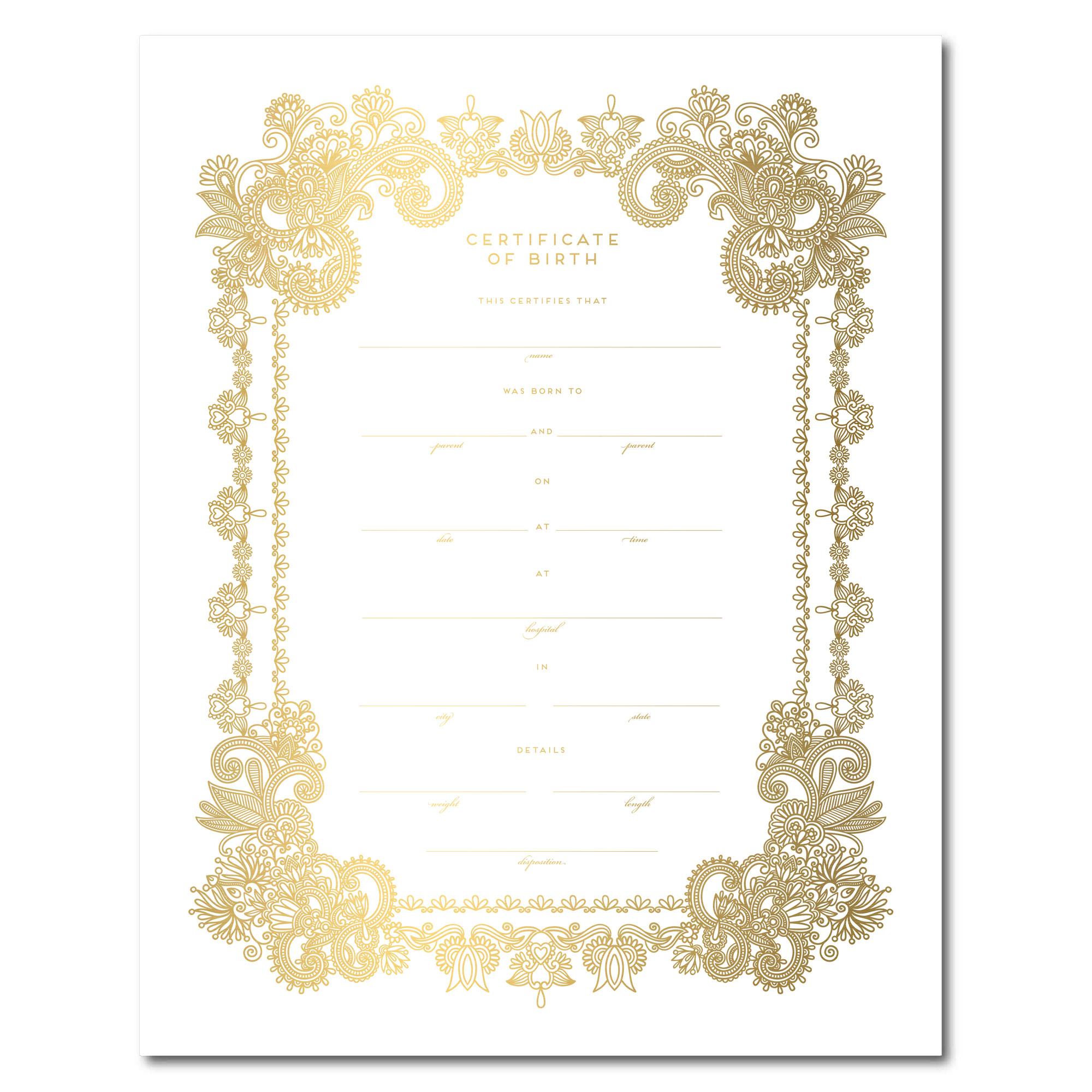 CertificateBirthF.jpg