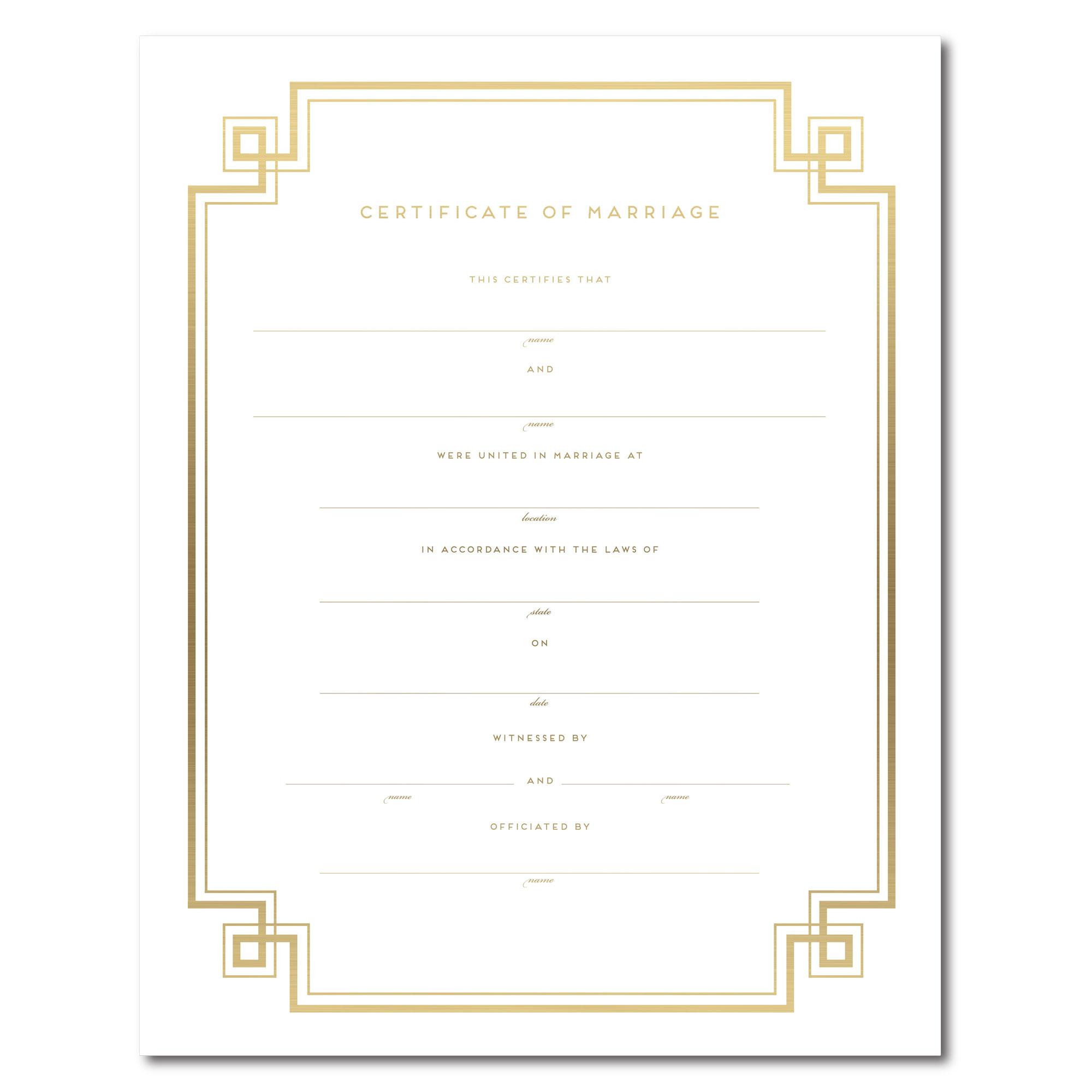 CertificateWeddingM.jpg
