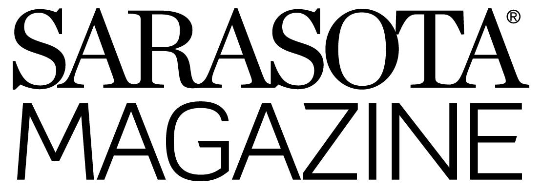 Sarasota Magazine LOGO.JPG