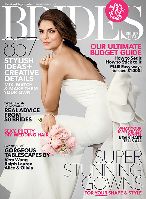 brides-february-march-2015-cover-500.jpg
