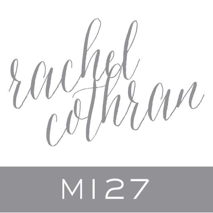 M127.jpg