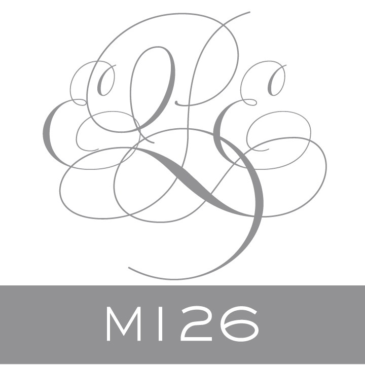M126.jpg