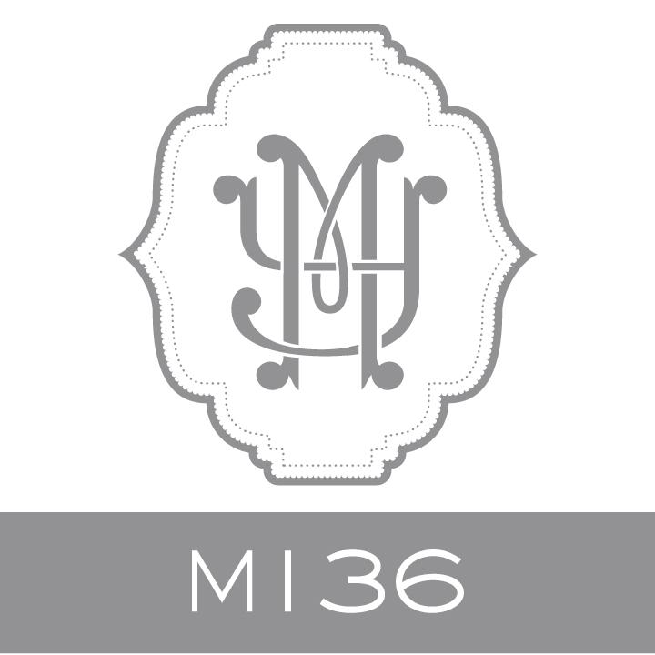 M136.jpg