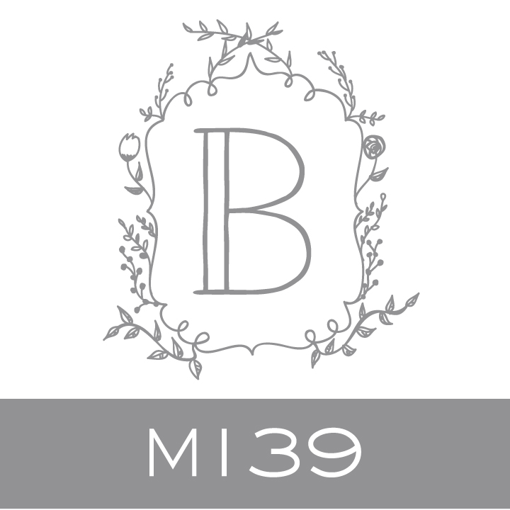 M139.jpg