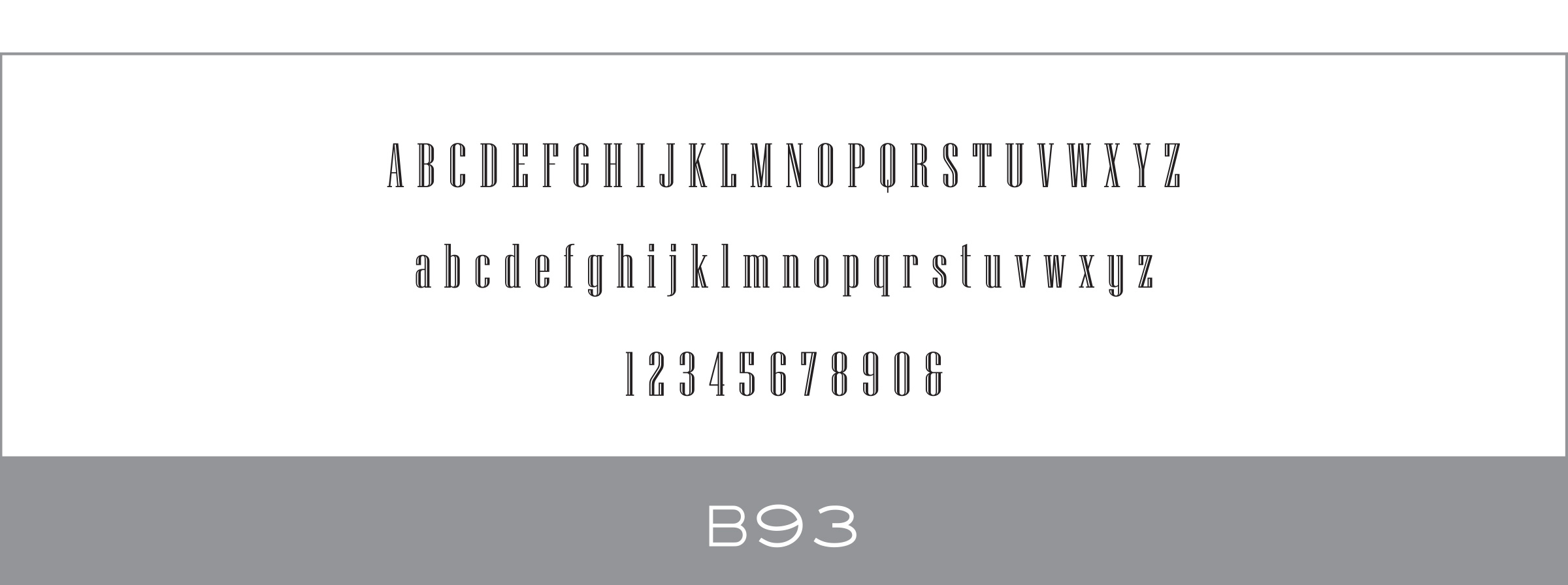 B93_Haute_Papier_Font.jpg